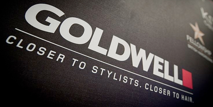 goldwell-wall
